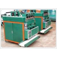 Buy cheap Cleaning Ball Machine from wholesalers