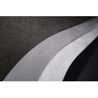 Buy cheap Spunbonded Sofa Durable Spunbonded Polypropylene Non Woven Fabric For Mattress Sofa Bag Packi product
