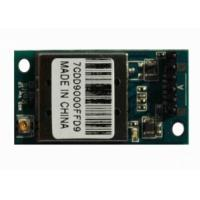 Buy cheap 4Pin 150Mbps ISM band mini pci wireless wifi module bluetooth serial card from wholesalers
