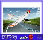 Buy cheap Nine Eagles NE R/C 772B Sky Runner 2.4G 3CH RTF rc airplane/ plane from wholesalers