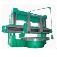 Buy cheap Y31125E Gear Hobbing Machine from wholesalers
