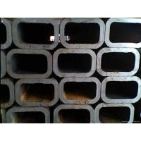 Stainless square tube/pipe