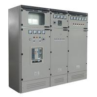 Buy cheap GGD low-voltage switchgear from wholesalers