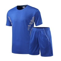 Buy cheap Plus Size Personalised Sports T Shirts 6XL Custom Athletic T Shirts from wholesalers