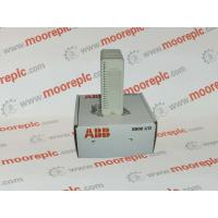 Buy cheap ABB Module IMSET01 ABB IMSET-01 ABB IMSET 01 Events Timing Module New Sealed from wholesalers