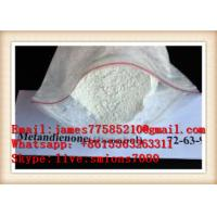 Buy cheap 99% Purity Raw Oral Methandienone Cutting Cycle Steroids Dianabol CAS 200-787-2 from wholesalers