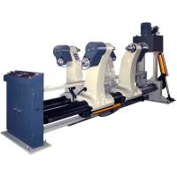 Buy cheap 3 Ply Corrugated Carton Box Making Machine , Paper Board Making Machine from wholesalers