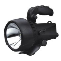 Buy cheap LED Flash Light (HSD-13) from wholesalers