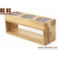 Buy cheap Tea Light Holder Candle Holder Tealight Holder Wood Candle Holder Girlfriend Gift Christmas Gift Wife Gift from wholesalers