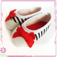 Buy cheap 2015 On sale 18 inch doll shoes wholesale American girl doll shoes from wholesalers