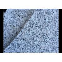 G640 Rosa Classico Eastern White Luna Pearl Bianco Sardo polished flamed Light Grey White Granite stone slabs tiles