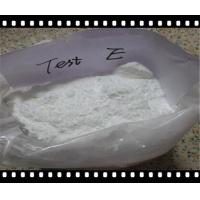 Buy cheap Testosterone Enanthate Weight Loss Powders for Muscle Building from Wholesalers