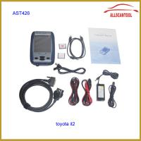 Buy cheap TOYOTA Denso Intelligent Tester2 IT2 With Suzuki Professional Automobile Diagnostic Scanner from wholesalers
