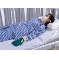 Buy cheap Orthopedic rehabilitation aids secure mitts V03-5 from wholesalers