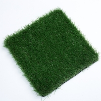 China Artificial Grass Turf Landscape for Sale on sale