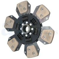 Buy cheap RE225677 Transmission Disc For John Deere Tractor 5615 5715 5415 5425 5525 5625 product