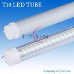 3ft / 900mm led tube light t10