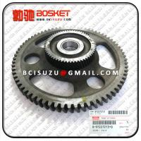 Buy cheap GEAR IDLE FOR ISUZU 4HF1 8-97227213-0 from wholesalers