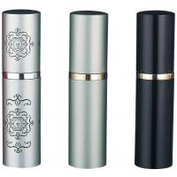 Buy cheap Perfume bottles,perfume atomizer,perfume container,aluminium perfume bottle,10ml perfume from wholesalers