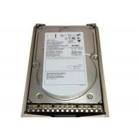Buy cheap HP Server Hard Disk Drive AE203A HIT-5529293-A XP20000 300GB 15K FC from wholesalers
