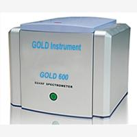 Buy cheap Hot sale Jewelry anaysis instrument to detect element forn K to U from wholesalers