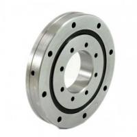 Buy cheap kato Excavator motorized slewing gear Slew Bearing from wholesalers