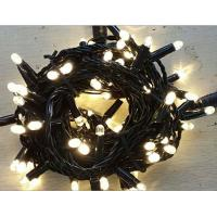 Buy cheap Holiday Lighting, PVC,Rubber Wire,Single Color, Multi-Color  Decorative Lighting, Hot Sales from wholesalers