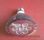 Buy cheap PAR30 High Power Replacement LED Par Light from wholesalers