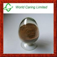 Buy cheap High quality Natural Red Reishi Mushroom Extract for liver protecting from wholesalers