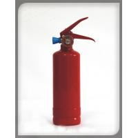 Buy cheap CE approved high quality dry powder fire extinguisher from wholesalers