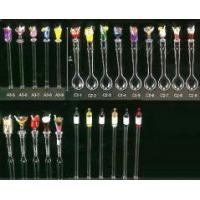 Buy cheap Stirrer/Spoon/Fork from wholesalers