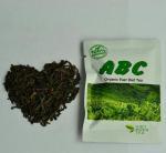 Buy cheap ABC Organic Puer Diet Tea Slimming Tea Slimming Tea ABC Organic Puer Diet Tea from wholesalers