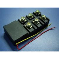 Buy cheap Latching Relay 3X60A/80A RL709L from wholesalers