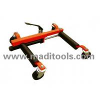 Buy cheap Hydraulic Jack from wholesalers