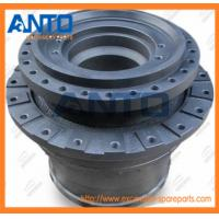 Buy cheap 9148910 9134826 Hydraulic Travel Device Excavator Final Drive For Hitachi EX200-5 EX220-5 from wholesalers
