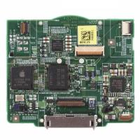 Buy cheap ipod-classic-logic-board-820-2168-a-1 from wholesalers