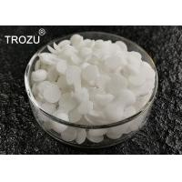 Buy cheap TZ-SL200 Biodegradable Plastic Additives Lubricating / Scratch Resistant Silicone Powder from wholesalers