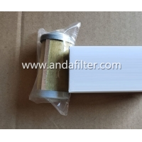 Buy cheap High Quality Fuel Water Separator Filter For Komatsu 22U-04-21260 from wholesalers