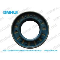 Buy cheap COMBI SF6 shaft seal 12016669B for JCB LANDPOWER product