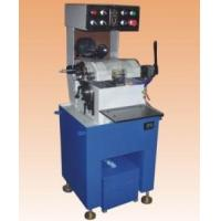 Buy cheap Profiling Edge Beveling Machine for Sapphire Glass Lens Molding from wholesalers