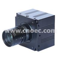 Buy cheap CCD Camera , Digital Microscope Camera Microscope Accessories A59.4207 from wholesalers