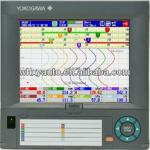 Buy cheap Yokogawa Paperless Videographic Recorder DX1006 paperless recorder DX1000 from wholesalers