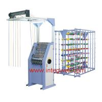 Buy cheap Cord Knitting Machine from wholesalers