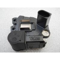 Buy cheap VALEO ALTERNATOR AND Regulator TO SUPPLY, PART NUMBER AS BELOW from wholesalers
