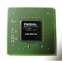 Buy cheap G84-950-A2 Nvidia VIDEO CHIPS,IC Electronics,graphic chips from wholesalers