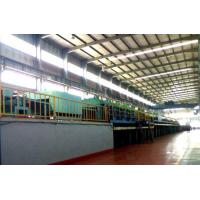 Buy cheap Cold-Rolling Steel Tinning Line, Slitting Line For Steel Degreasing, Pickling, Washing from wholesalers
