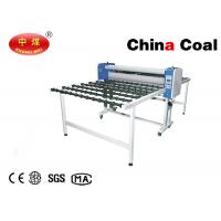 Buy cheap FY1350G Flat Roll Laminating Machine 1.3m x 1.8m Vacuum Laminating Machine from wholesalers
