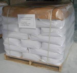 Buy cheap Titanium Dioxide Rutile ELT-1 product