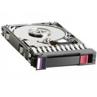 Buy cheap HP Server Hard Disk Drive AE181A XP24000 400GB 10K FC from wholesalers