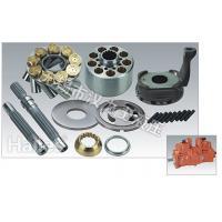 Hydraulic Piston Pump Kawasaki K3V63/112/140/180BDT